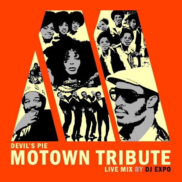 Motown_Tribute