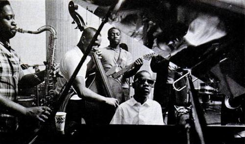 Funk Brothers / ファンク・ブラザーズ